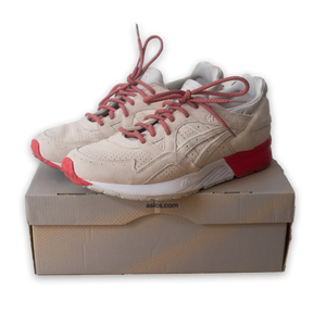 Asics x Concepts Gel Lyte V 8-Ball US 11.5