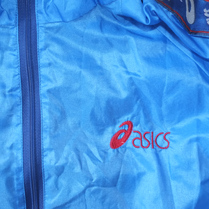 asics Trackjacket Medium