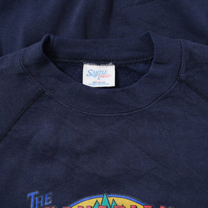 Vintage The Canadian Connection Sweater Medium / Large