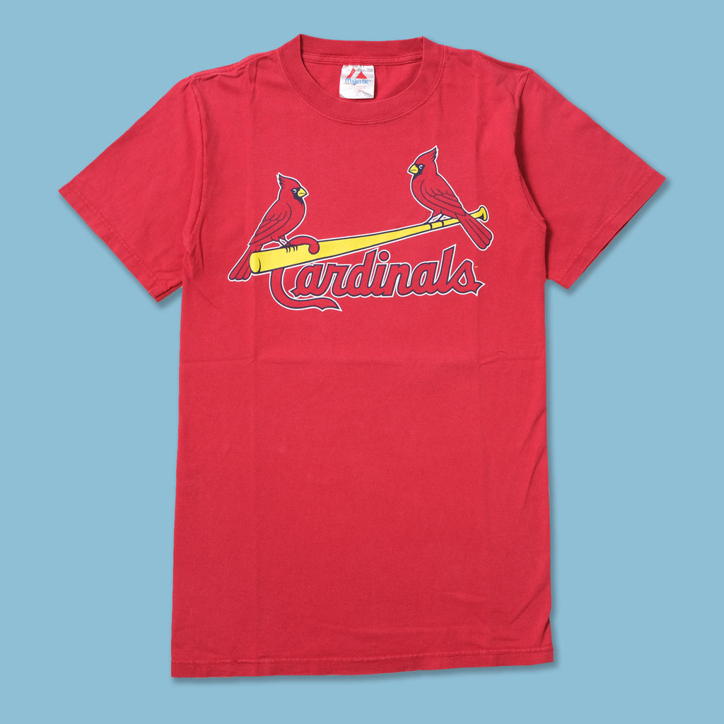 Vintage St. Louis Cardinals Taguchi T-Shirt Small