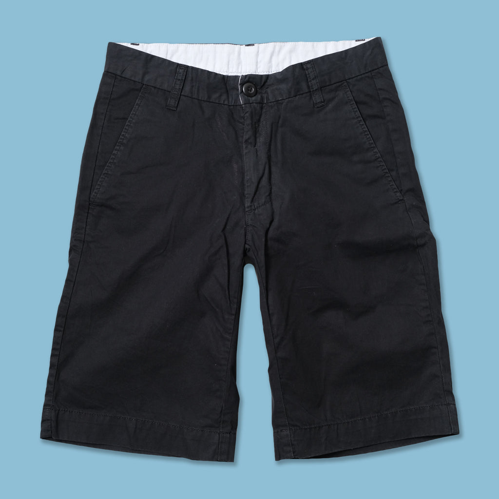 Carhartt Shorts Small