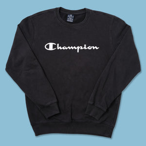 Vintage Champion Sweater Small