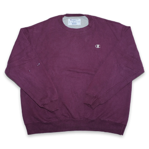 Champion Sweater XLarge