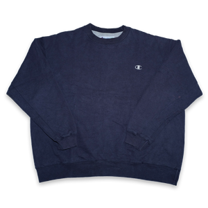 Champion Sweater XXLarge