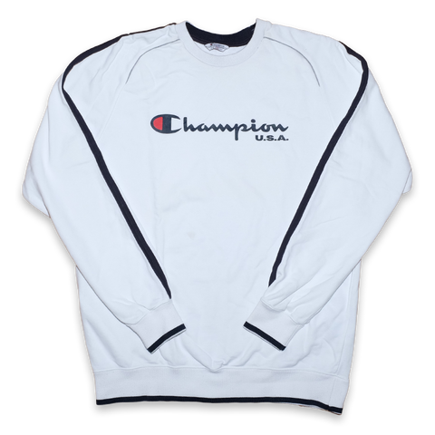 Champion USA Sweatshirt
