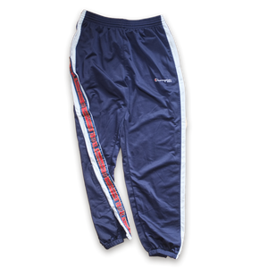 Champion USA Tapered Trackpants Large / XLarge