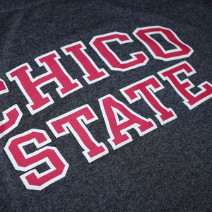 Champion Chico State T-Shirt Medium