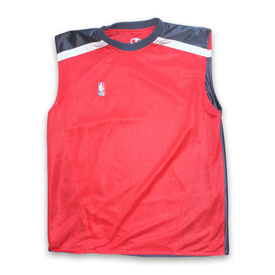 Champion Reversible NBA Jersey XLarge