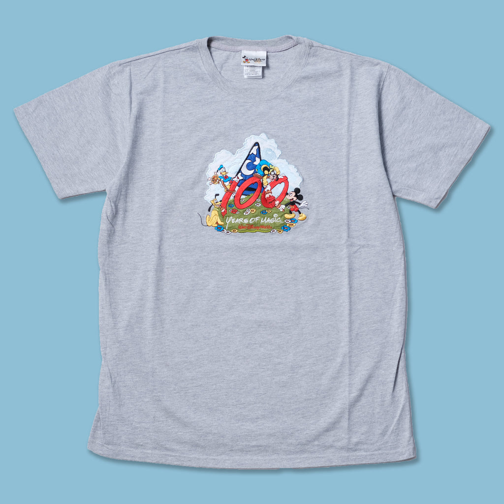 Vintage Disney T-Shirt Large