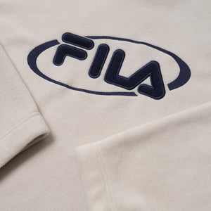 Vintage Deadstock Fila Fleece
