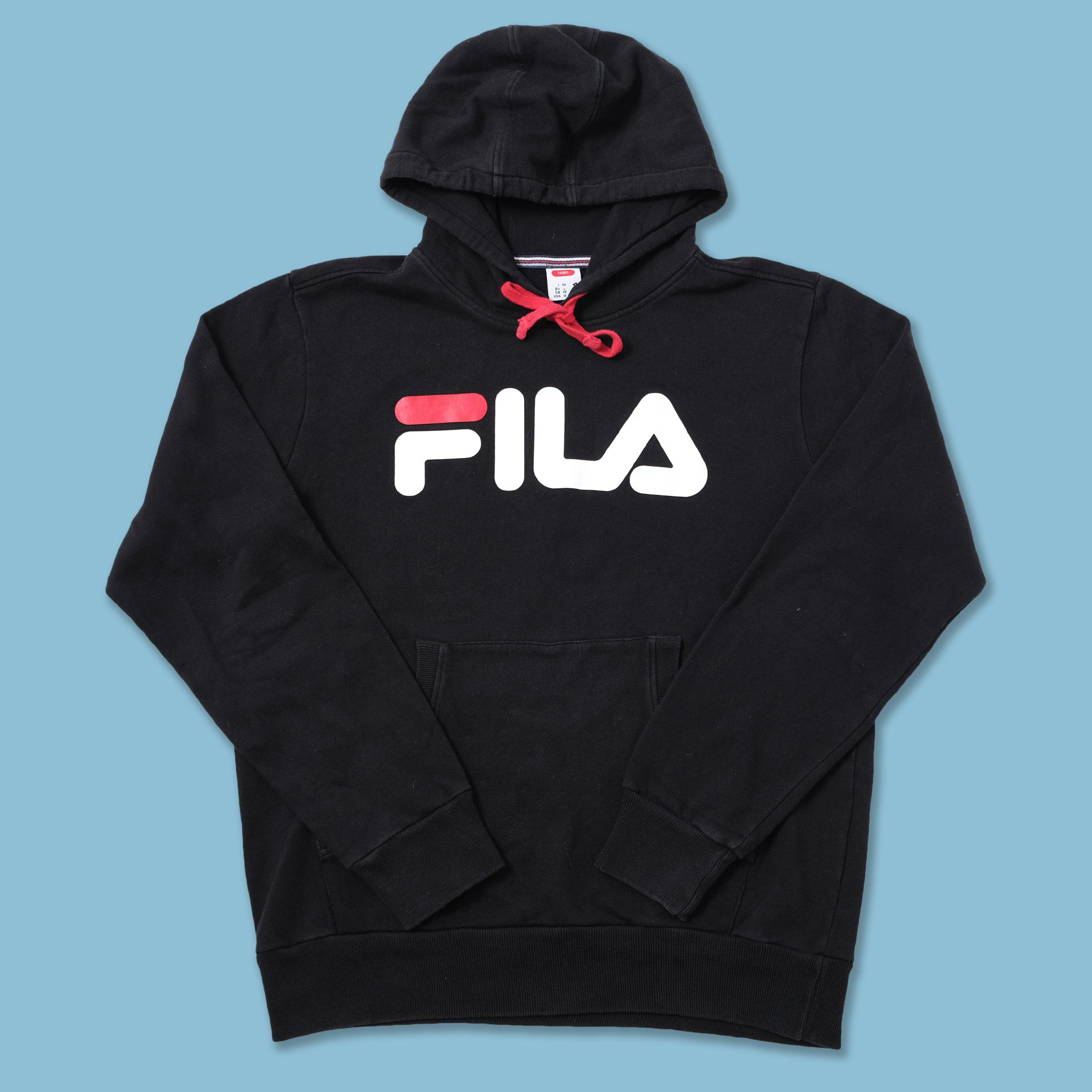 Fila Hoody Medium