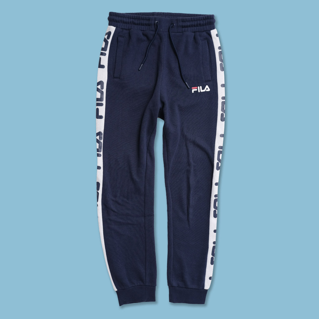 Fila Sweat Pants XS / Small