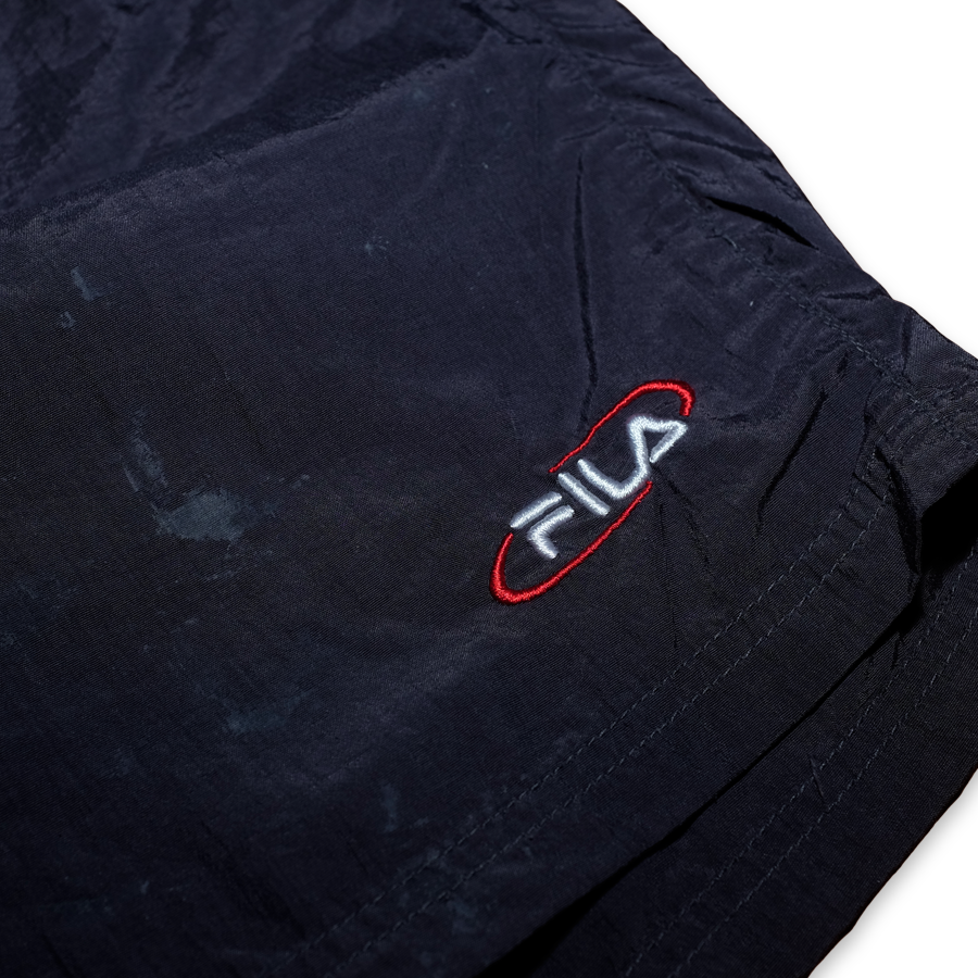 Fila Shorts Medium