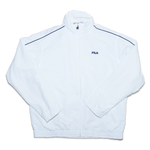 Fila Trackjacket Large