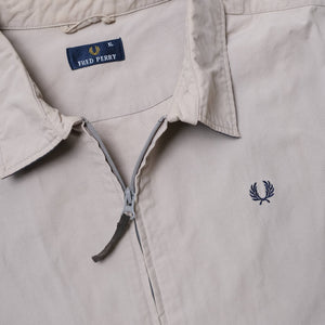 Vintage Fred Perry Harrington Jacket Large / XLarge
