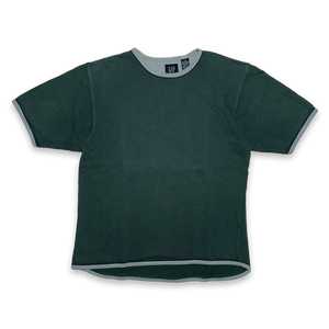 GAP Basic T-Shirt Medium / Large