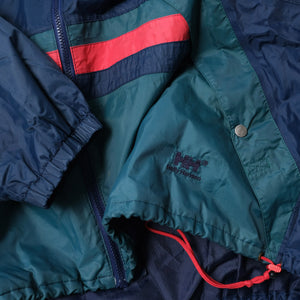Vintage Helly Hansen Light Jacket XLarge
