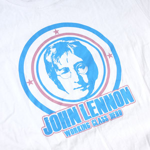 John Lennon T-Shirt Small / Medium