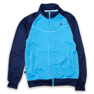 Jordan Trackjacket Small