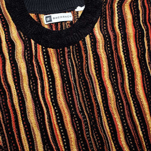 Vintage Coogi Style Sweater Medium