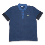Lacoste Sport Polo Small / Medium