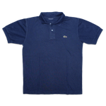 Lacoste Polo Shirt Medium