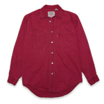 Vintage Levis Red Tab Button Up Shirt