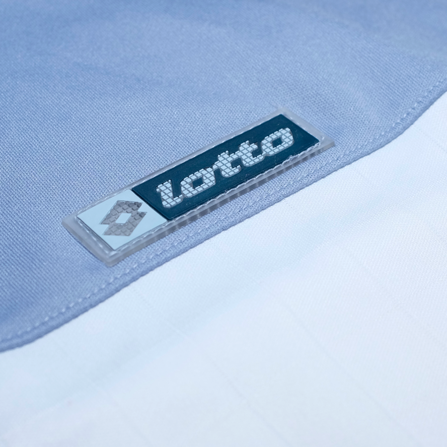 Lotto Polo Shirt XLarge