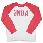 Vintage NBA Sweater Small