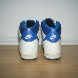 OG 90s Nike Skyforce US 10