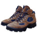Vintage Women's Nike ACG Air Karst (2000) US 6 / EU 36.5