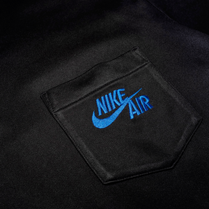Nike Air Polo Large / XLarge