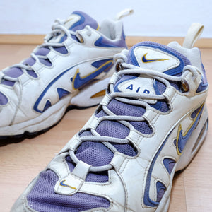 Vintage Nike Air Sneakers US 10.5 / EU 44.5