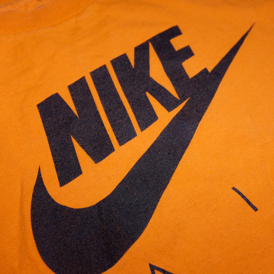 Nike Air T-Shirt Medium