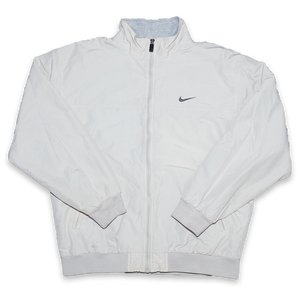 Vintage Nike Padded Jacket Large