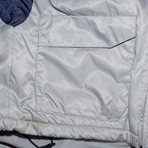 Vintage Nike Padded Jacket Small / Medium