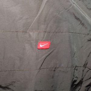 Nike Light Jacket Medium / Large