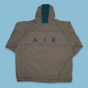 Vintage Nike Air Light Jacket XLarge