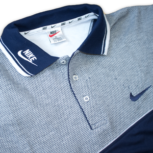 Nike Polo XLarge (Made in USA)