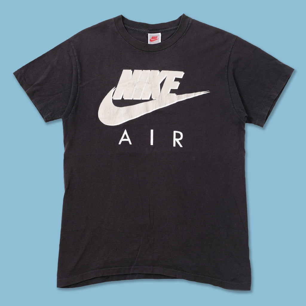 Vintage Nike Air T-Shirt Medium