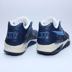 Vintage Nike Air Trainer EU41