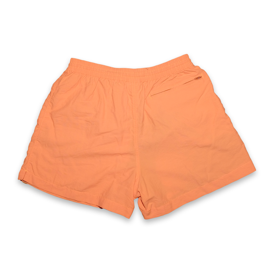 Rare Nike Challenge Court Agassi Shorts Large
