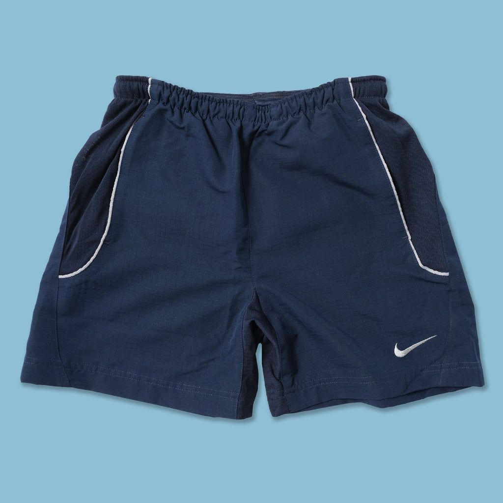 Vintage Deadstock Nike Women's Shorts