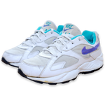 Vintage Women's Nike Air Ceres US 6.5 / EU 37.5