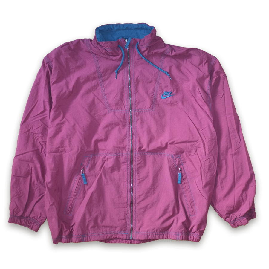 Nike Trackjacket Medium