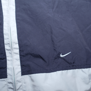 Nike Tracksuit Medium (Jacket + Pants)
