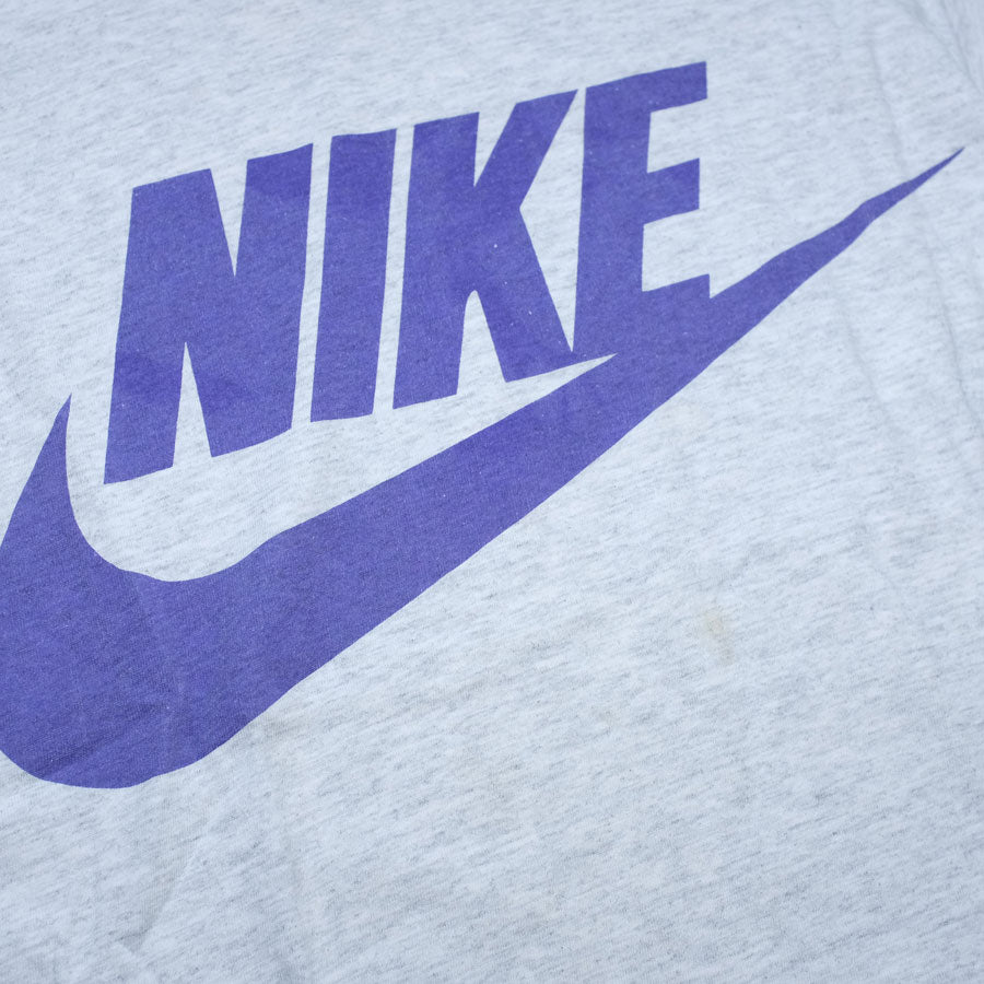 Vintage Nike T-Shirt Medium / Large