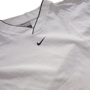 Nike Mini Swoosh T-Shirt Large
