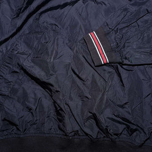 Vintage Nike Windbreaker Medium