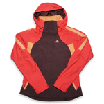 Womens Nike ACG Jacket